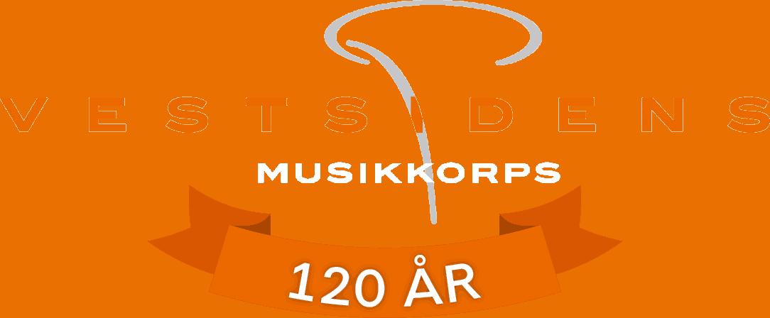 Vestsidens Musikkorps
